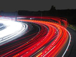 Aumentare il traffico di un blog o sito internet