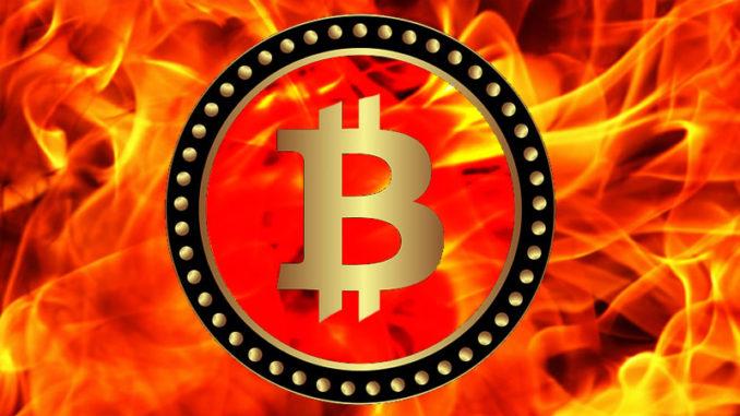 Free bitcoin opinioni, guadagnare bitcoin gratis