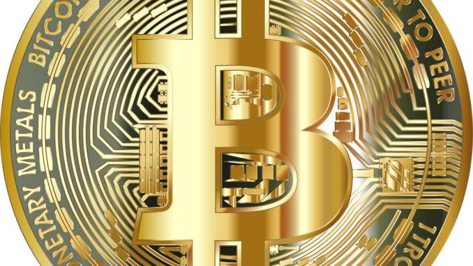 Bitcoinsforme